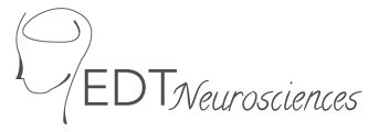 Logo EDT Neurologie